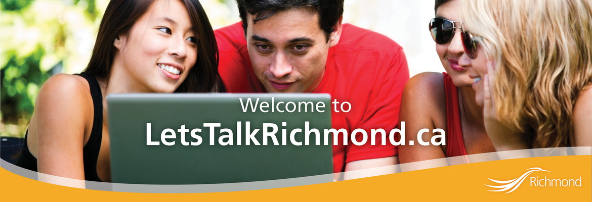 Letstalkrichmond_homepage_2015-10